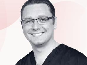 Dr. Domenico Campa