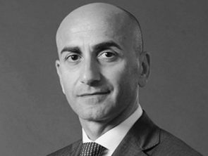Dr. Giuseppe Fera