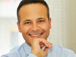 Dr. Maurizio Saturno