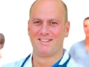 Dr. Ugo Manlio Cuomo