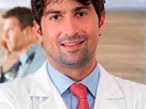 Dr. Salvatore Taglialatela