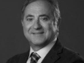 Dr. Alberto Capone