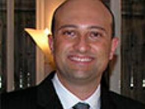 Dr. Pier Luigi Bello