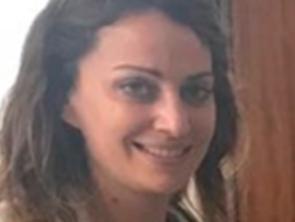 Dott.ssa Ilaria Mataro