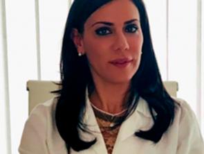Dott.ssa Rossella Lamberti