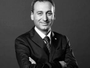 Dr. Carmine Pagano
