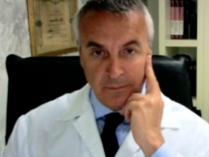Dr. Vincenzo Volpe
