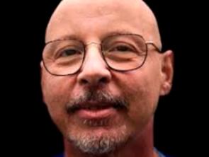 Dr. Alfredo Fonzone