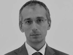 Dr. Ivan La Rusca