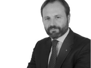 Dr. Pasquale Verolino